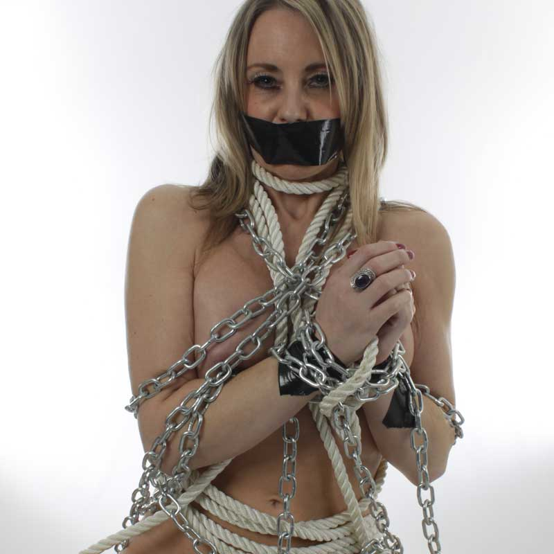 erotic rope play sex chat