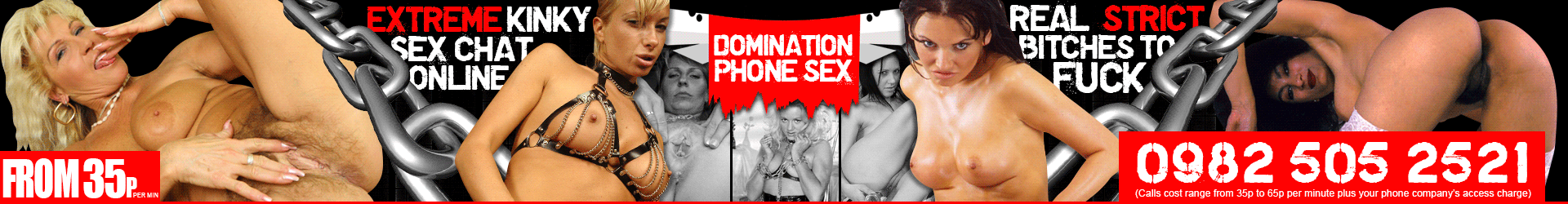 dominatrix-phone-sex-header